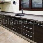 mobles de disseny per a cuines Puignou