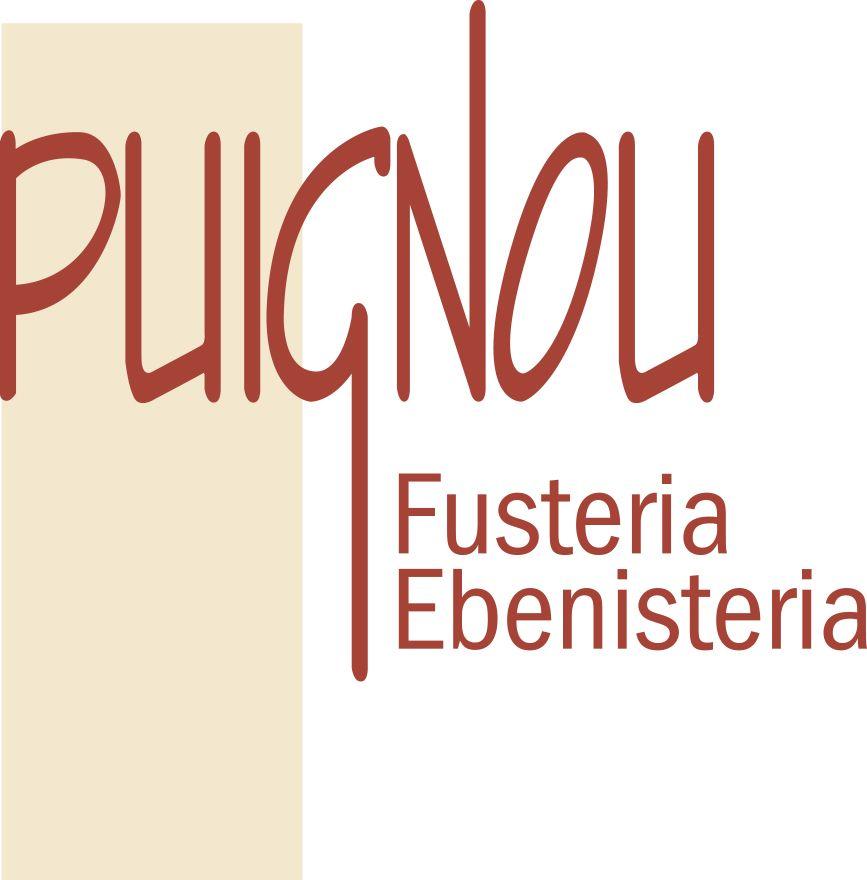 Puignou Puigpelat